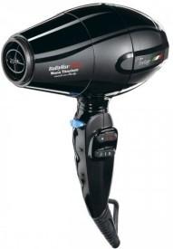 Babyliss Pro Nano Titanium Torino BABNT6160N Hair Dryer