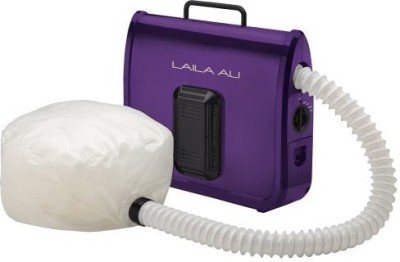 Laila Ali LADR5604 Hair Dryer