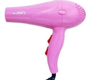 Brite BHD-301 Hair Dryer