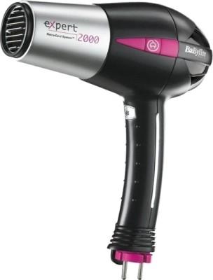 Babyliss D171E Hair Dryer