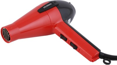 Elchim Compact Ergonomic by Roots Professionals 2001 Hair Dryer