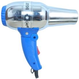 Brite Cool Shot BHD 307 Hair Dryer