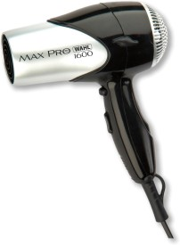 Wahl Max Pro 05050-024 Hair Dryer