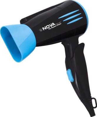 Nova Professional 1800 Watts NHP 8200 Ha...