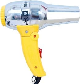 Brite Cool Shot BDH-307 Hair Dryer