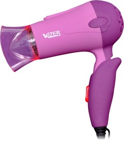 Wizer HD625w Hair Dryer