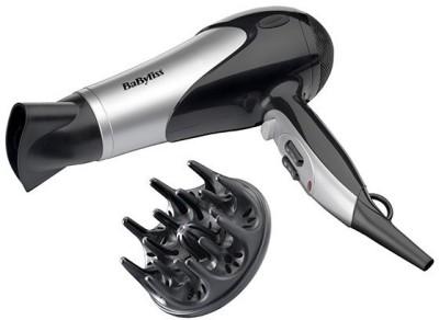 Babyliss 5548U Hair Dryer