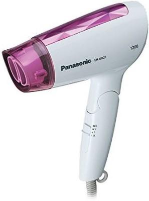 Panasonic EH-ND21-P62B Hair Dryer