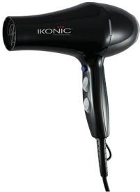 Ikonic Hair Dryer HD-2500 Hair Dryer