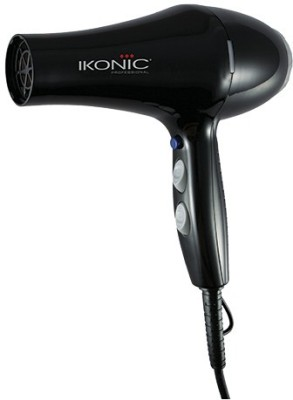 Ikonic Hair Dryer HD-2500 Hair Dryer