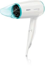 Philips BD006 Hair Dryer