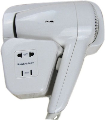 Uniair UA-H01 Hair Dryer