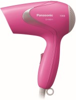 Panasonic EH-ND11-P62B Hair Dryer
