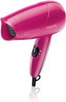 Philips HP8141 Hair Dryer