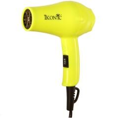 Ikonic Mini MD-007 Hair Dryer