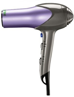Conair You Style And Protect 1875 Watt Ceramic 2 In 1 Con-7357 Hair Dryer