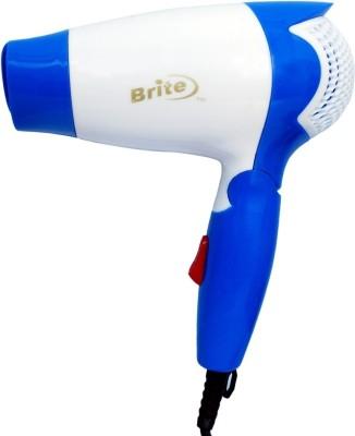 Brite BHD306