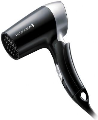 Remington D2400 Hair Dryer