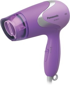 Panasonic EH-ND13-V Hair Dryer