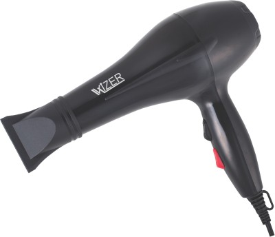 Wizer HD3313W Hair Dryer