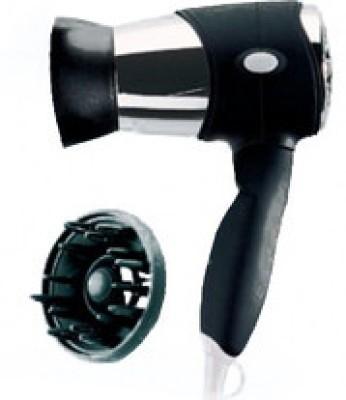 Morphy Richards HD-031 Hair Dryer