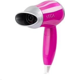 Vega Go Handy VHDH-04 Hair Dryer