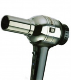 JSS Exports 1 Hair Dryer