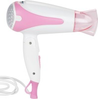 Cheston Dual Toned CH-HD944 Hair Dryer