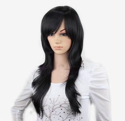 AirFlow Amanda Hair Extension