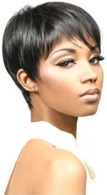 AirFlow Calista Hair Extension