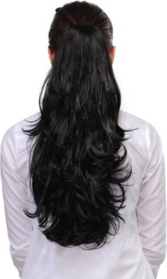 Blossom MultiStep Hair Extension