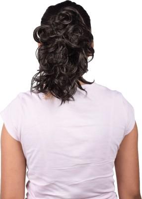 BRT-HAIR-CLUTCHER-8-inch-Hair-Extension