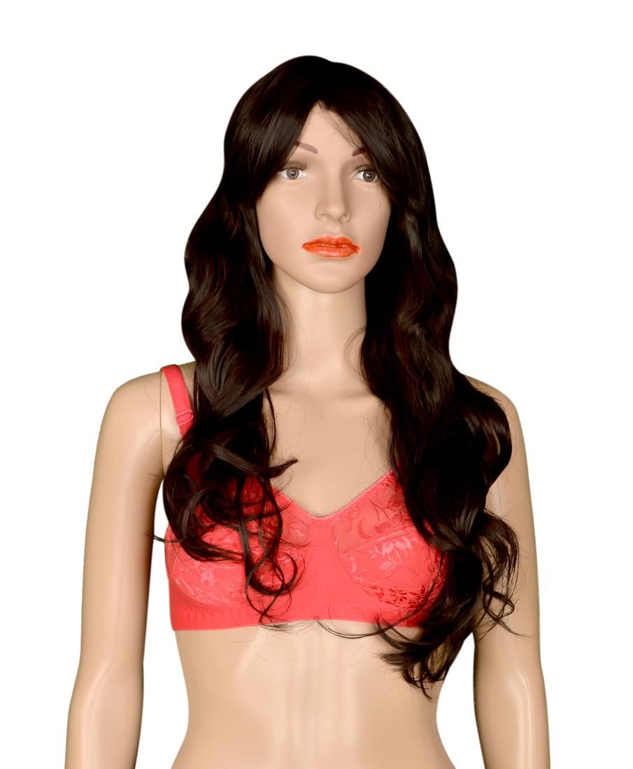 Blossom Julie BR Original Fibre Synthetic Wig Hair Extension