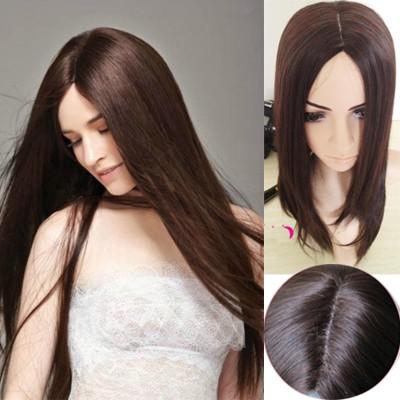 AirFIne Aberhán Hair Extension
