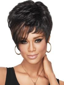 AirFlow Adrasteia 10 inch Hair Extension