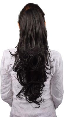 Homeoculture MIX 71812 Hair Extension