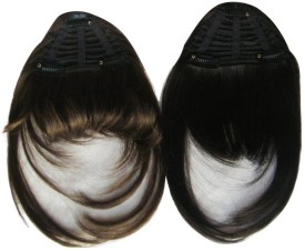 Wig-O-Mania 153 Human 6 inch Hair Extension