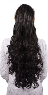 Homeoculture MIX R22 Hair Extension