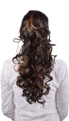 Homeoculture MIX W052H27 Hair Extension