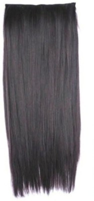 Majik Straight Synthetic Hair Extension
