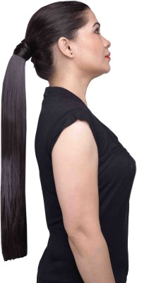 Hair Exquisite Wrap Around Pony Hair Extension