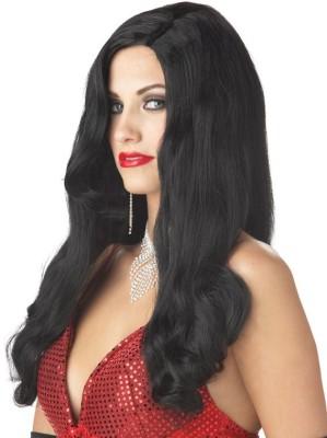 AirFlow Britney Hair Extension