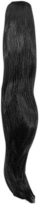 ANAHI Flair  Straight Hair Extension