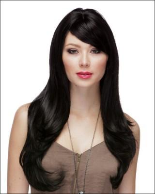 AirFlow Alexandra Hair Extension
