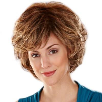 AirFlow Apollonia 10 inch Hair Extension