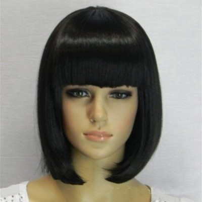AirFine-Rachel-14-inch-Hair-Extension