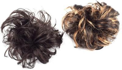 BRT-COMBO-3-inch-Hair-Extension