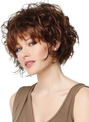 AirFlow Rinku 10 Hair Extension