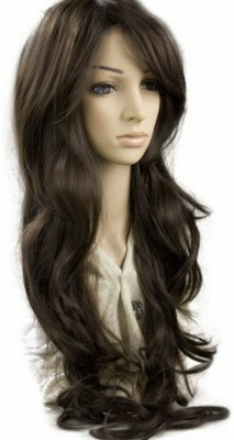 AirFlow Irma Hair Extension