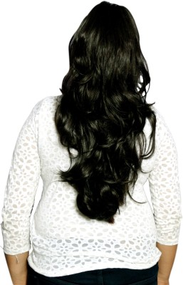 Homeoculture  Extension Hair Extension